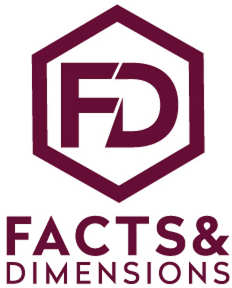 Facts and Dimensions Ltd