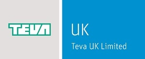 Teva UK Ltd