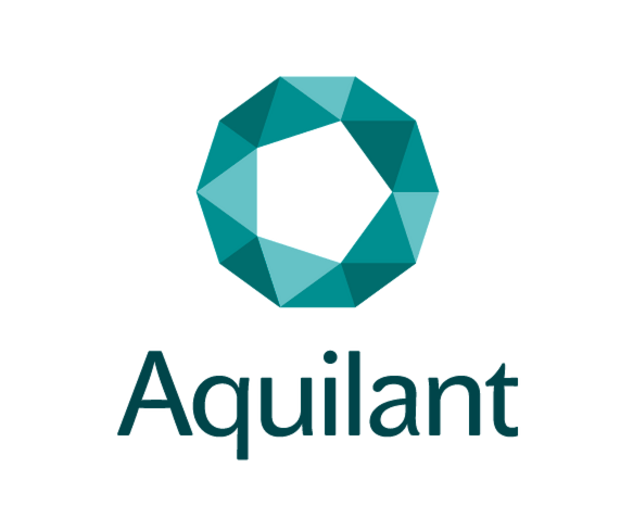 Aquilant Critical Care