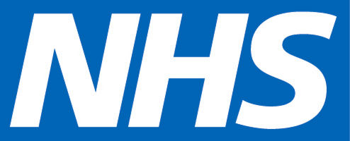 NHS Clinical Improvement