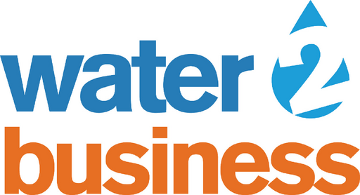Water 2 Business
