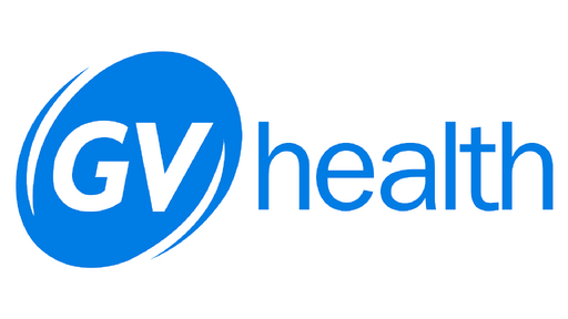 GV Health Ltd