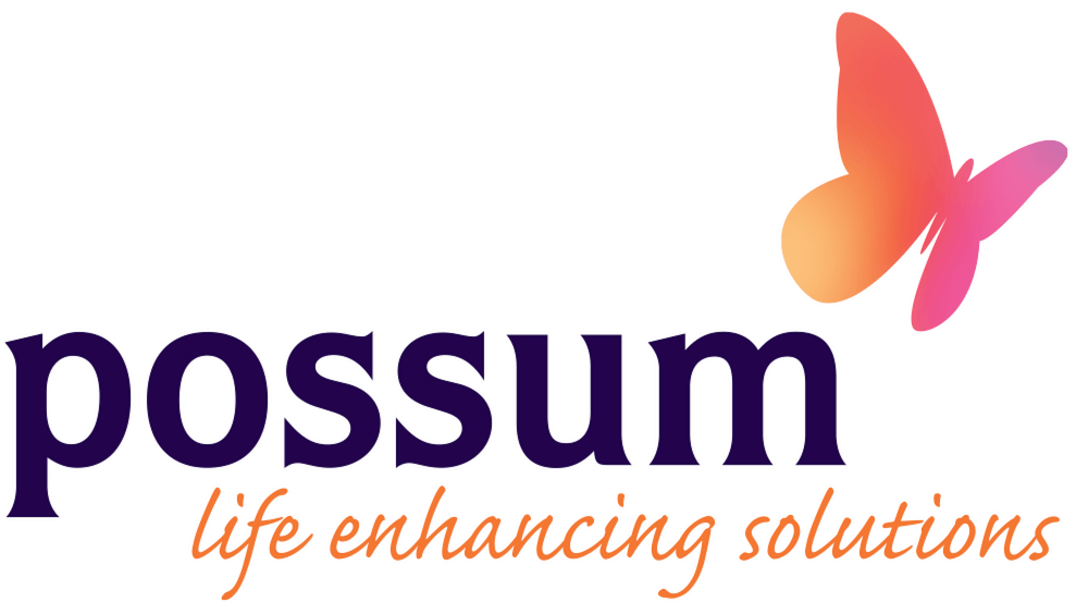 Possum Limited