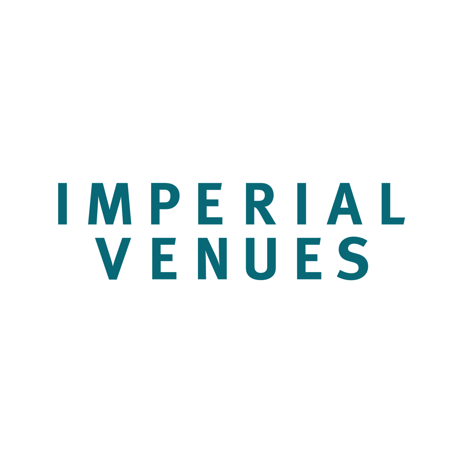 Imperial Venues
