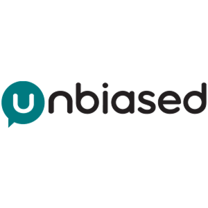 Unbiased.co.uk