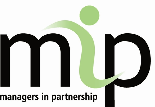 Managers in Partnership (MiP)