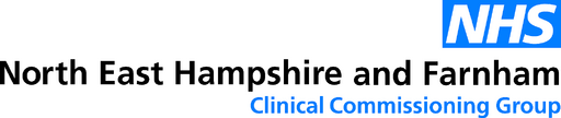Northeast Hampshire & Farnham Clinical Commissioning Group
