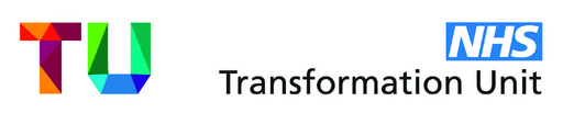 NHS Transformation Unit