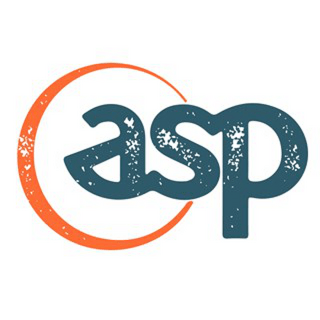 ASP Test Health