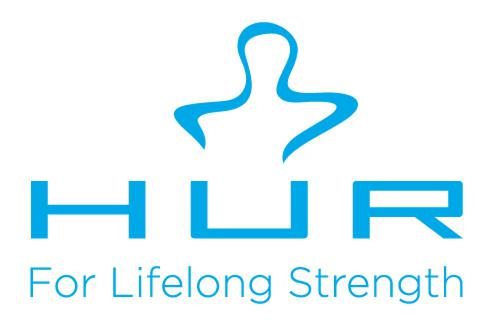 HUR-The Active Ageing Company