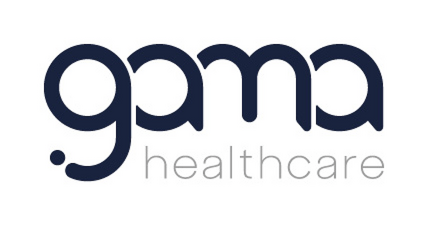 GAMA Healthcare Ltd