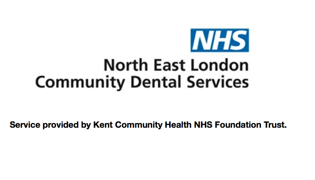North East London CDS Provided by KCHFT