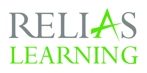 Relias Learning LTD
