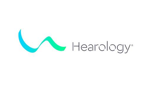 Hearology