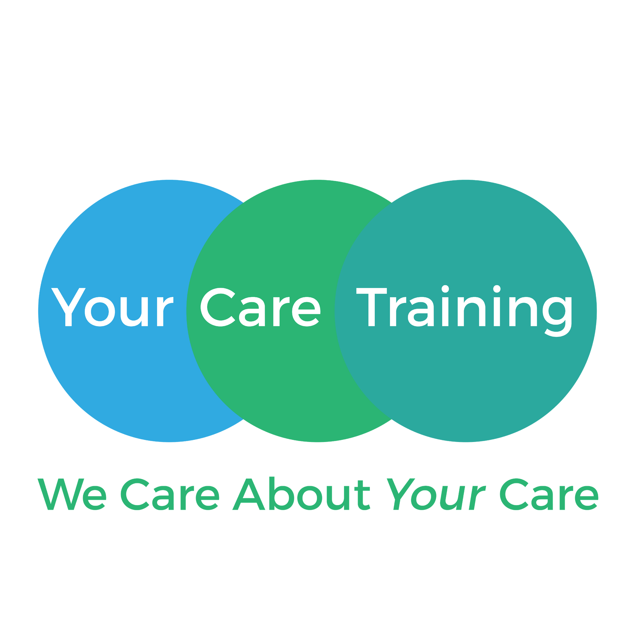 Your Care Training