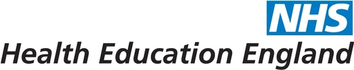Health Education England (TEL programme)
