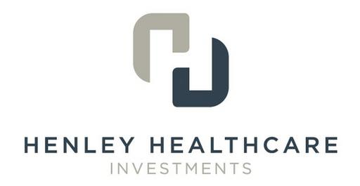 Henley Healthcare Investments