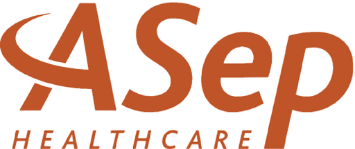 ASep Healthcare Ltd