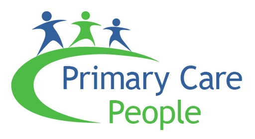 Primary Care People
