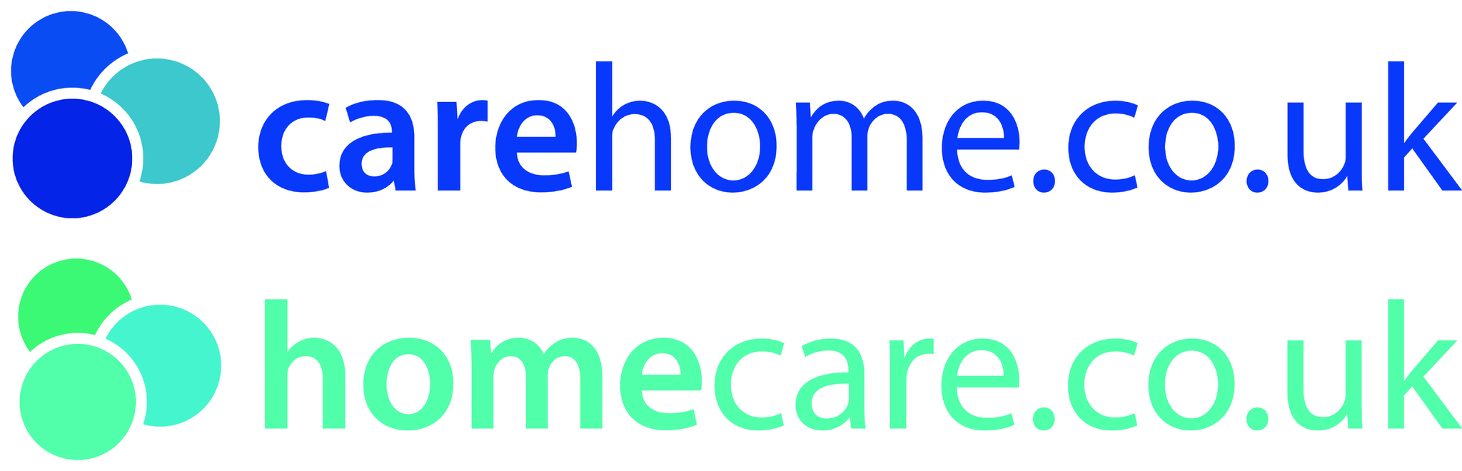 carehome.co.uk & homecare.co.uk