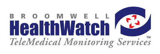 Broomwell Healthwatch