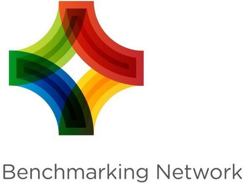 NHS Benchmarking Network