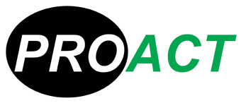 PROACT Medical