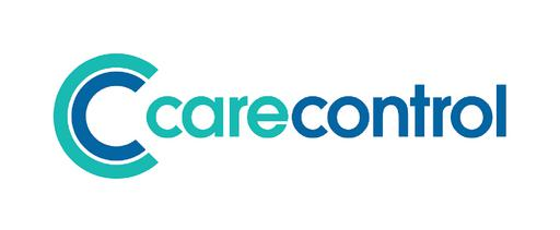 Care Control Systems Ltd