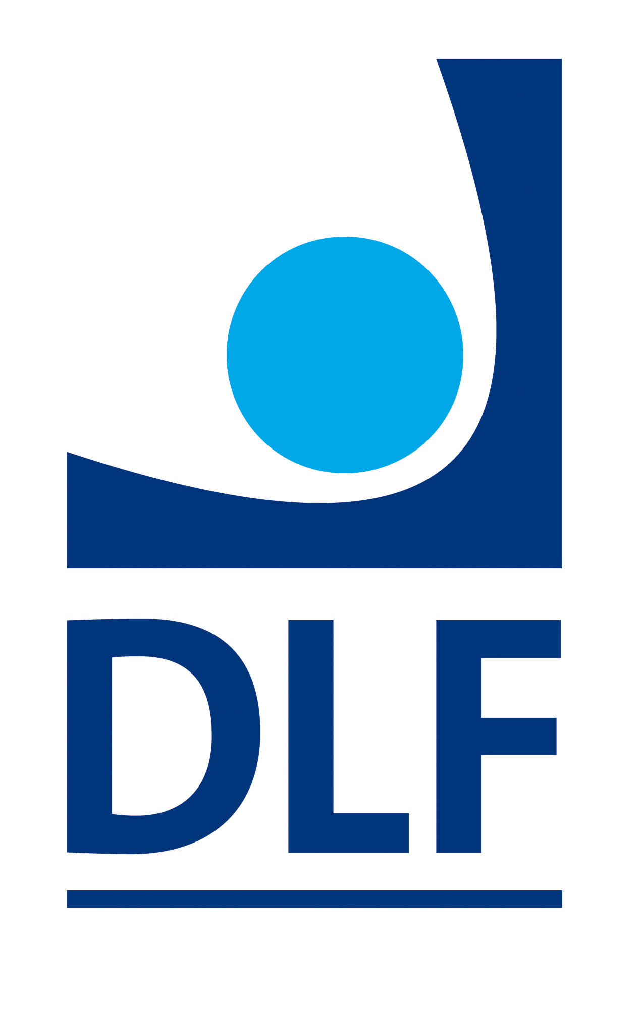 Disabled Living Foundation