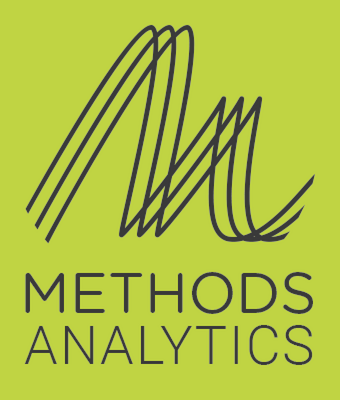 Methods Analytics
