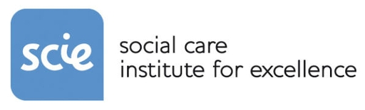Image result for social care institute for excellence