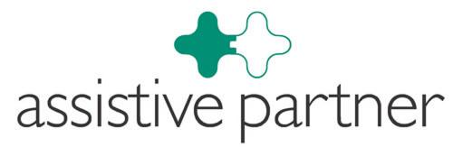 Assistive Partner Ltd