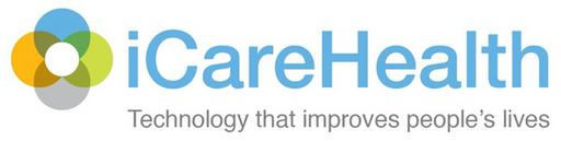 iCareHealth Ltd